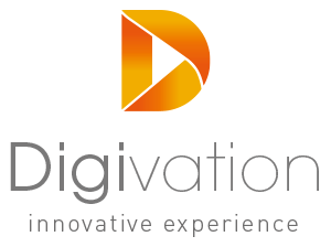 Digivation - Innovative Experience